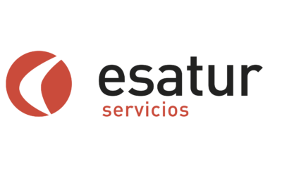 logo-esatur-servicios-color